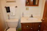 120 Middletown Point Road - Photo 27