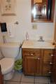 120 Middletown Point Road - Photo 28