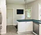 622 Forest Avenue - Photo 8