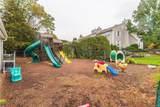 1136 Washington Green - Photo 33