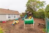 1136 Washington Green - Photo 34