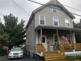 36 Church Street - Photo 1