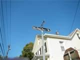 103 Ulster Avenue - Photo 23