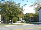 103 Ulster Avenue - Photo 25