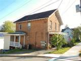 103 Ulster Avenue - Photo 29
