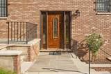 330 Glenbrook Avenue - Photo 2