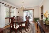 330 Glenbrook Avenue - Photo 5