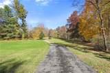 298 Titicus Road - Photo 1