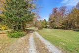 298 Titicus Road - Photo 4