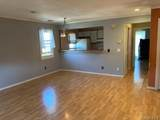 276 Temple Hill Road - Photo 2