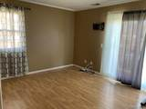 276 Temple Hill Road - Photo 5