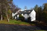 53 Bedell Road - Photo 3