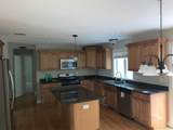27 Long View Drive - Photo 13