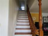 19 Goshen Avenue - Photo 20