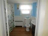 19 Goshen Avenue - Photo 21