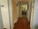 19 Goshen Avenue - Photo 30