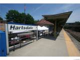 140 Hartsdale Avenue - Photo 17