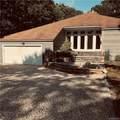 2791 Deerfield Road - Photo 1