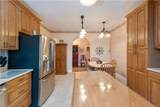 100 Pelham Road - Photo 11