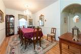 100 Pelham Road - Photo 12