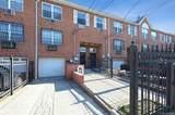 654 Underhill Avenue - Photo 1