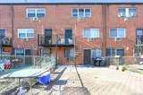 654 Underhill Avenue - Photo 22