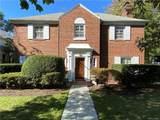 4547 Delafield Avenue - Photo 1