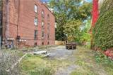 368 Liberty Street - Photo 4
