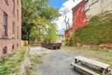 368 Liberty Street - Photo 5