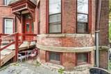 368 Liberty Street - Photo 7
