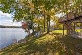 451 Sackett Lake Road - Photo 11
