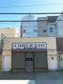 3320 White Plains Road - Photo 1