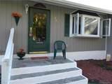 148 Lake Region Boulevard - Photo 3