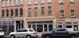 30 North Street - Photo 1
