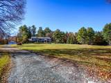 527 Southwoods Drive - Photo 3