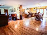 527 Southwoods Drive - Photo 5