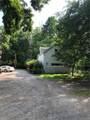 28 Idlewild Park Drive - Photo 2