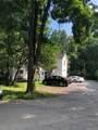 28 Idlewild Park Drive - Photo 3