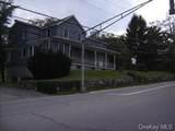 1201 Oregon Road - Photo 1