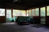 529 Prosperous Valley Road - Photo 30