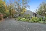 48 Hickory Hill Lane - Photo 24