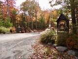 Upper Lumber Road - Photo 1