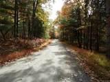 Upper Lumber Road - Photo 3