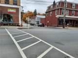 4 School Street - Photo 3