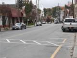 4 School Street - Photo 4