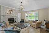 41 Orchard Hill Road - Photo 14