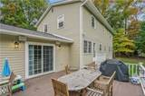 41 Orchard Hill Road - Photo 26
