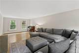 41 Orchard Hill Road - Photo 7