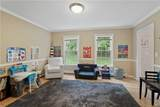 41 Orchard Hill Road - Photo 9