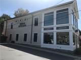 104 Main Street - Photo 4